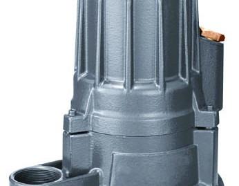 pompe de relevage d couvrez toutes les informations sur les pompes de relevage. Black Bedroom Furniture Sets. Home Design Ideas